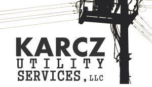 Karcz Utility Services